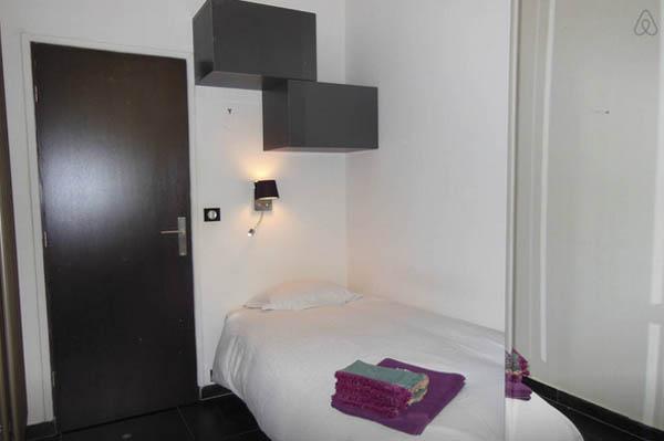 airbnb com аренда квартир