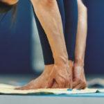 Философия Бикрам йоги