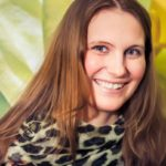 Анастасия Дмитриева о медитации и духовном пути человека