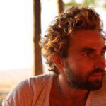 Бесплатный курс по медитации для начинающих Игоря Будникова