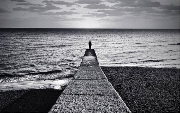 Медитация «Избавление»