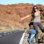 Что делает человека счастливым: жизненный опыт или материальные ценности