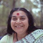 Сахаджа йога. Бесплатные занятия