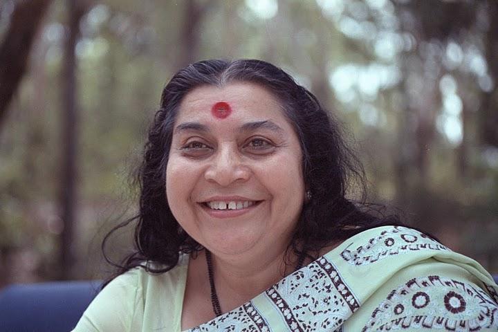Плюсы медитации по методу Сахаджа йоги