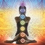 Медитация на чакры. Описание чакр