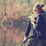 Лучшие вдохновляющие книги