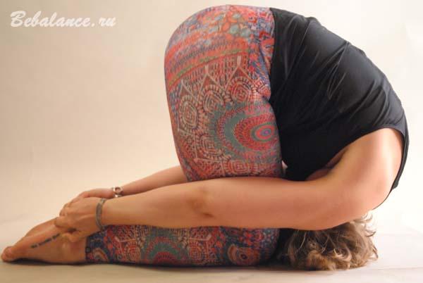 Почему я выбираю Бикрам йогу