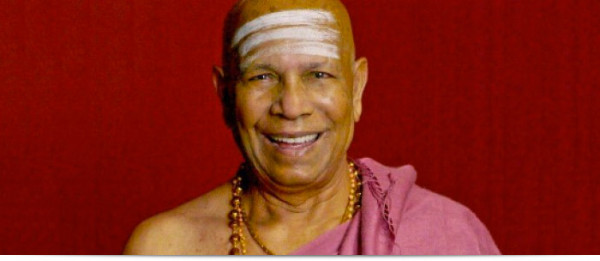 Аштанга виньяса йога, Шри Кришна Паттабхи Джойс.