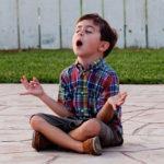 О йоге простыми словами