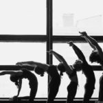 7 причин попробовать Бикрам йогу