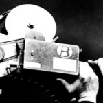 Лучшие биографические документальные фильмы