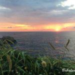 Масунте — рай для свободных людей