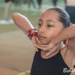 Влияние Бикрам йоги на здоровье человека