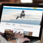 Отзыв о сервисе Airbnb для тех, кто путешествует самостоятельно