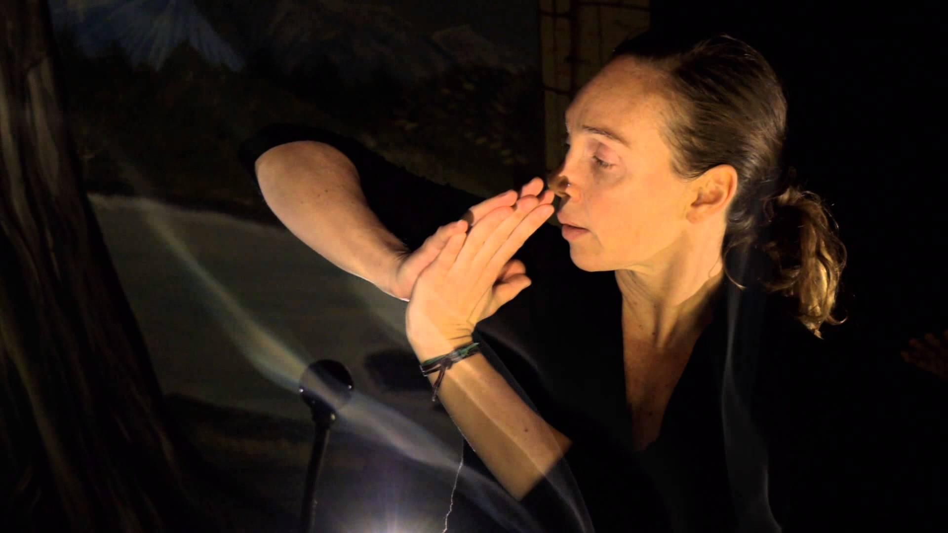 Курят ли йоги марихуану украина употребление марихуаны