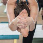 Как йога изменила мою жизнь. Бикрам йога. (часть 2)