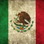 Эмиграция в Мексику. Взгляд изнутри