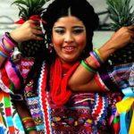 Жители Мексики — какие они?